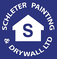 Schleter Drywall